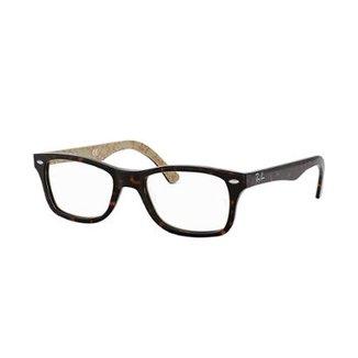 702f9fac3cc13 Compre Armacao para Oculos de Grau Online   Netshoes