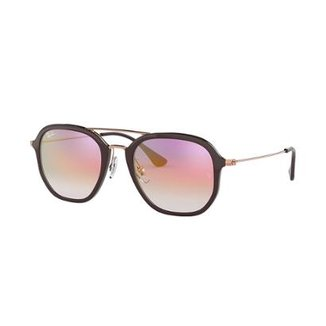 Óculos de Sol Ray-Ban RB4273 Feminino 94d52d27ed
