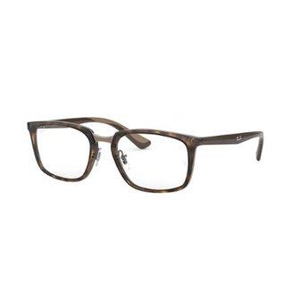 80221ee09f48d Compre Armacao de Oculos Online   Netshoes