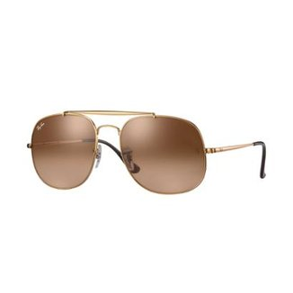 3bcbe17cf27cc Óculos de Sol Ray-Ban Feminino