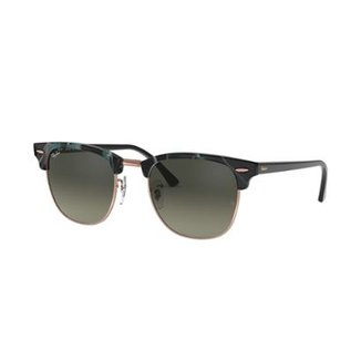 79bc5e292 Óculos Masculino Tamanho Único | Netshoes