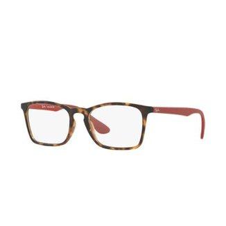 1d92af6a553 Óculos Ray-Ban Feminino