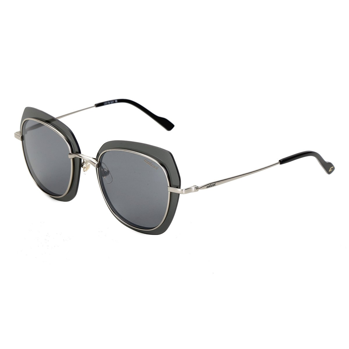 Óculos de Sol Colcci C0118G3198