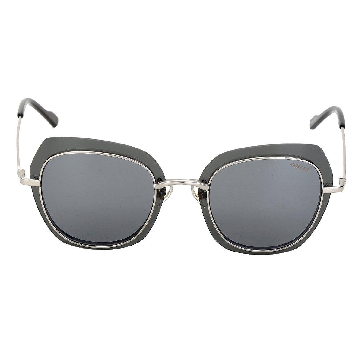 Óculos de Sol Colcci C0118G3198 - 1