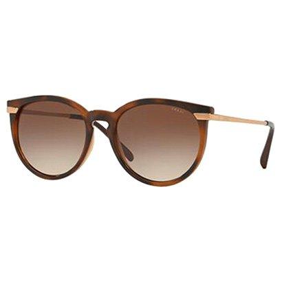 Óculos de Sol Grazi Massafera Eyewear Feminino