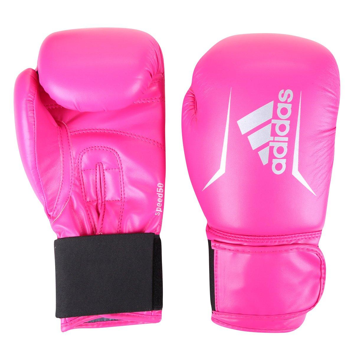 Luva de Boxe Adidas Speed 14 OZ