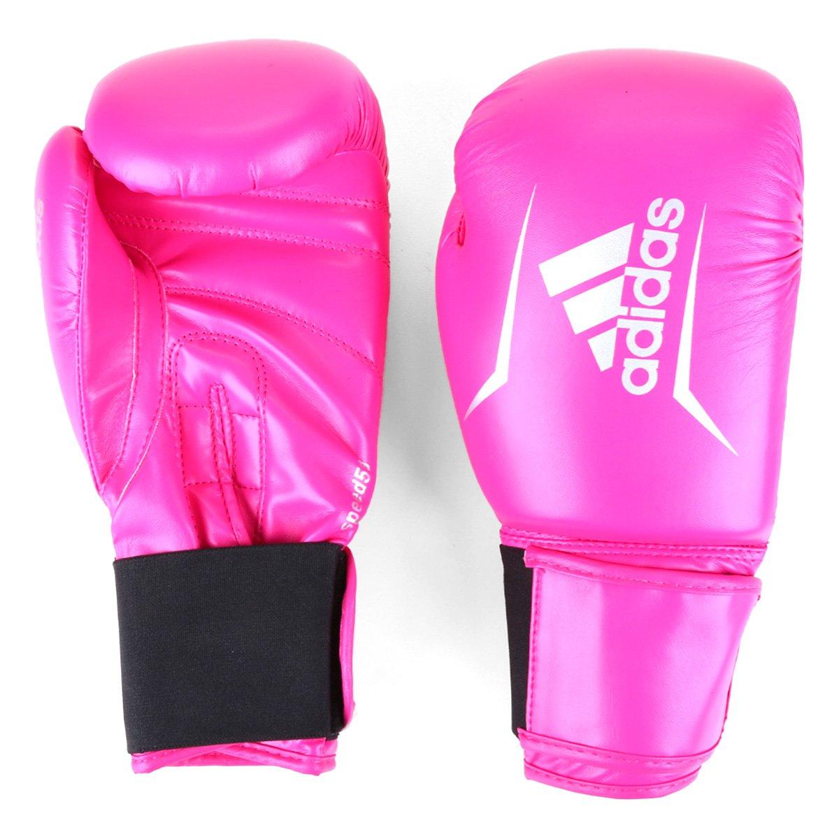 Luva de Boxe Adidas Speed - 12 OZ