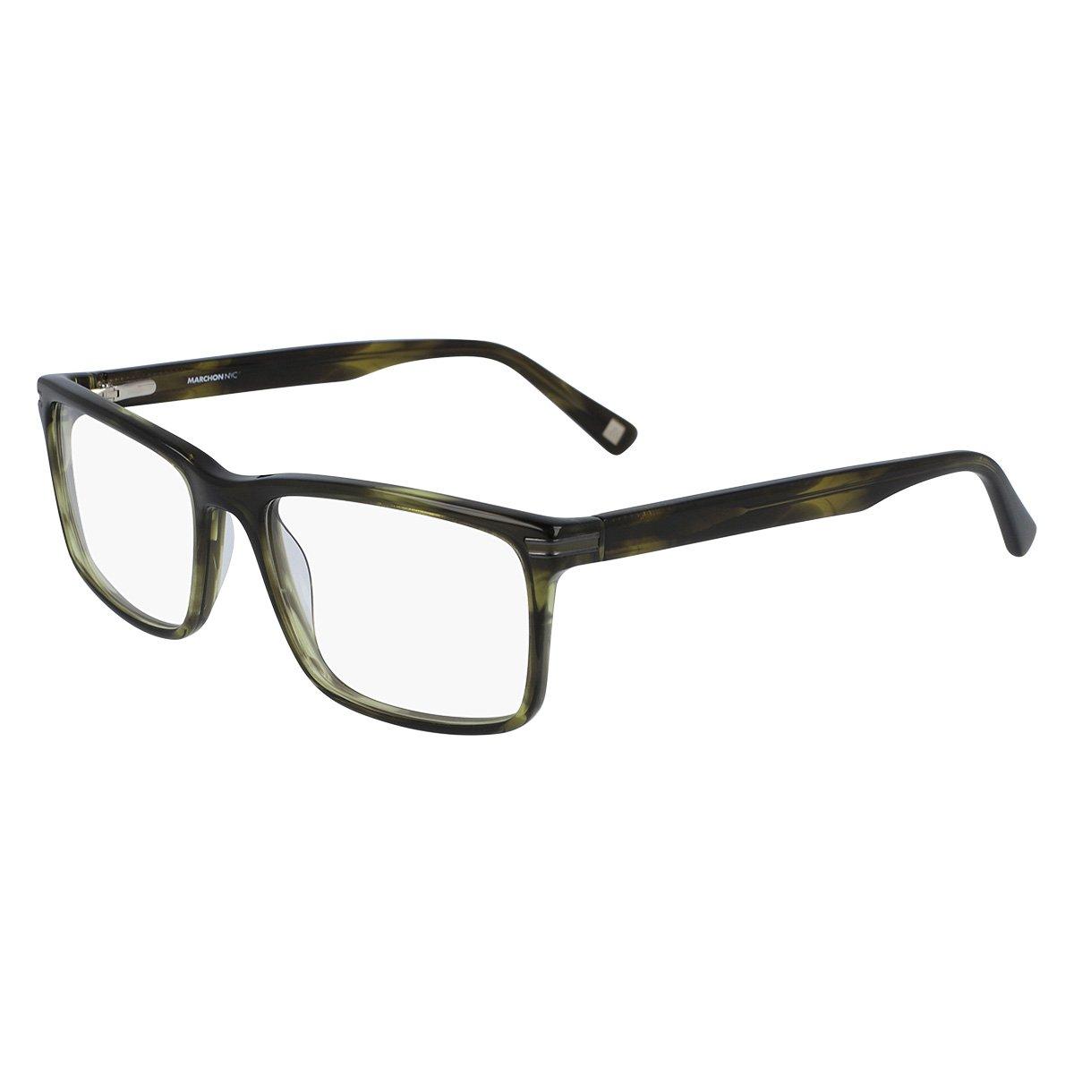 Óculos Marchon NYC M-3003 301 Masculino