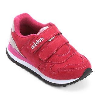 bb6b8c79bb1 Compre Tenis para Criança de 3a 4 Anos Ds Online