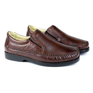 3f661c722 Sapato Conforto Casuais em Oferta | Netshoes