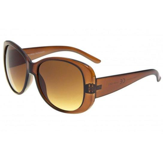 d97e3e040595c Óculos Ray Flector Warwick Buckingham RF251 CO - Compre Agora