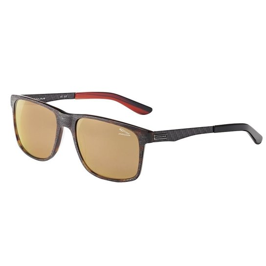 592e78dfff411 Óculos De Sol Masculino Jaguar - 7173 8940 - Compre Agora
