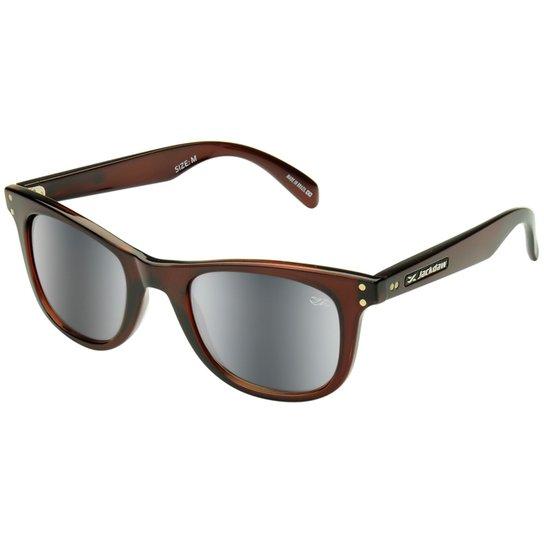 Óculos de Sol Jackdaw 25 - Compre Agora   Netshoes 5a22db8a81