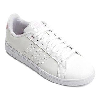 Compre Passe o Mouse para Ver a Imagem Ampliada Tenis Adidas Duramo ... b22c83babcc6f