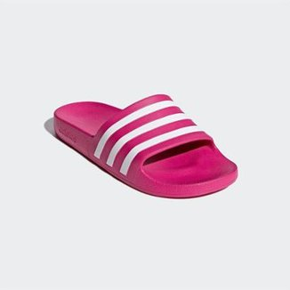 b5594ff550bc Compre Chinelo Adidas Online