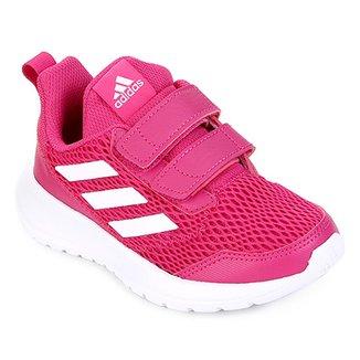 6ca2b412d0e Compre Tenis Adidas Tamanho 33 Online