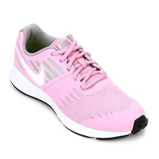 4551dbbf2 Tênis Infantil Nike Star Runner