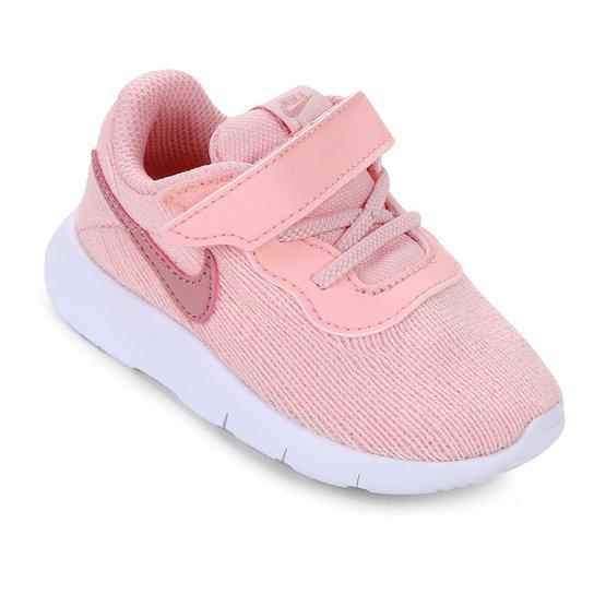 462f6d75ae4 Tênis Infantil Nike Tanjun Se Gtv - Compre Agora