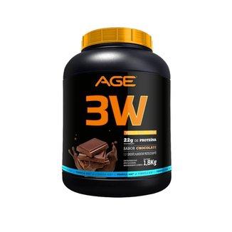 3W Age (1,8Kg) - Age