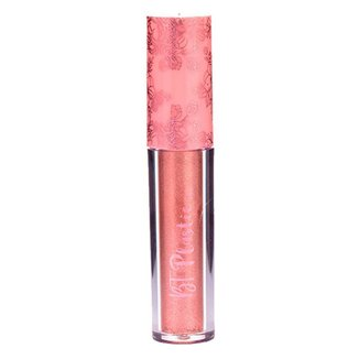 3x1 Sombra / iluminador / batom BT Plastic Rose Gold