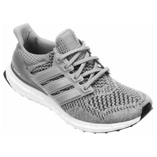 Tênis Adidas Ultra Boost - Compre Agora  d4ebf0f7475bf