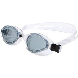 Óculos de Natação para Natação Mormaii   Netshoes 4093d13557