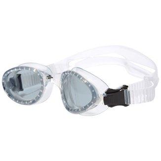 28a53ee1bccda Óculos de Natação Infantil Mormaii Varuna Midi Treino