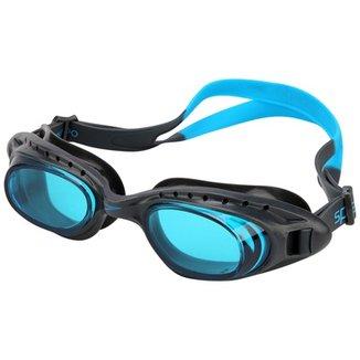 Óculos Speedo Tornado b11cf1449d