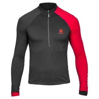 Camisetas Curtlo - Bike  2b57261e4d419