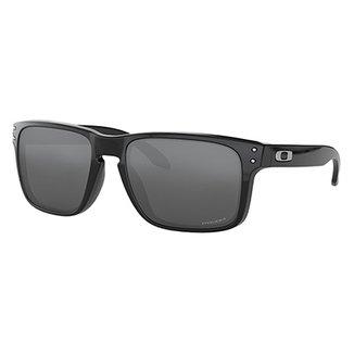720eaefe6 Óculos Oakley Masculino Chumbo | Netshoes