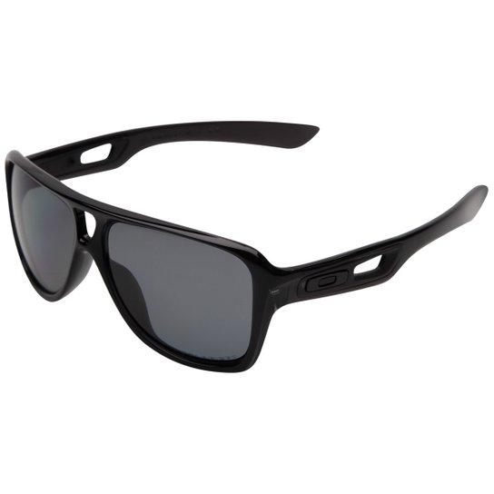 e9afc42c40dab Óculos de Sol Oakley Dispatch 2 - Compre Agora