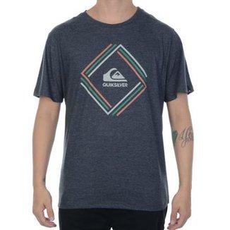 fc89780816871 Quiksilver - Camisetas e Bermudas - Loja Quiksilver