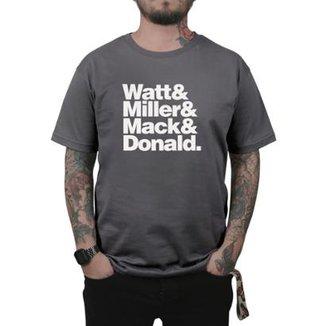 b349da9e32 Compre Camisetas Futebol Americano Null Online