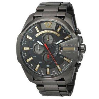955cdf3bee6 Relógios Diesel Masculinos - Melhores Preços