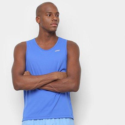 38f7925edd Camiseta Regata Masculina - Compre Camiseta Online