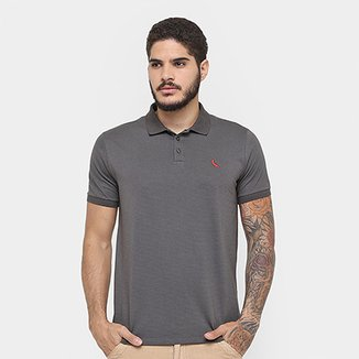ed6f26a8773af Camisas Polo - Comprar com os Melhores Preços