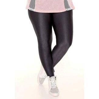 4f7faab0a6 Calças Trinys - Fitness e Musculação