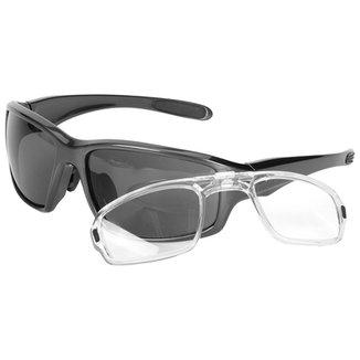 Óculos Gonew Beat com Clip para Grau Removível– Polarizado 4f97417aa5