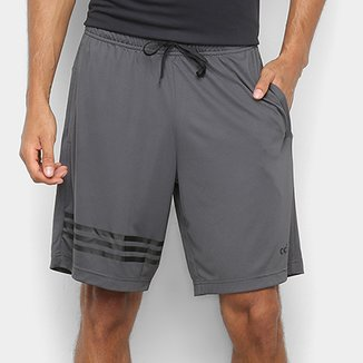 Compre Shorts Adidas Masculino Online  904e35d39253c