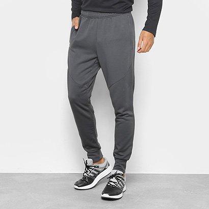 Calça Adidas Prime Masculina