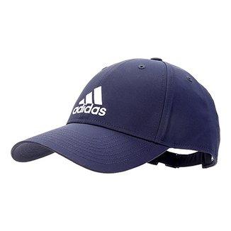 9eb066e6838b1 Boné Adidas Lightweight EB