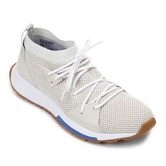 75e44fc8e10 Tênis Adidas Quesa Feminino