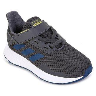 39a0c0321bb48 Compre Tenis Adidas Infantil Menina 24 Online | Netshoes