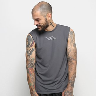 fb62b41e1d Camisetas Masculinas Adidas - Basquete