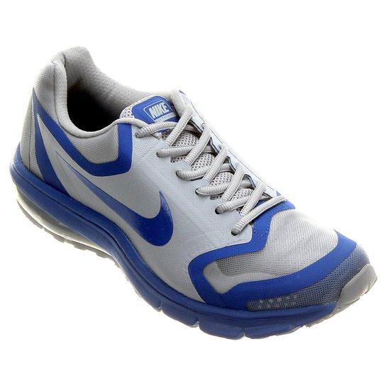 b888726b398 Tênis Nike Air Max Premiere Run Masculino - Compre Agora
