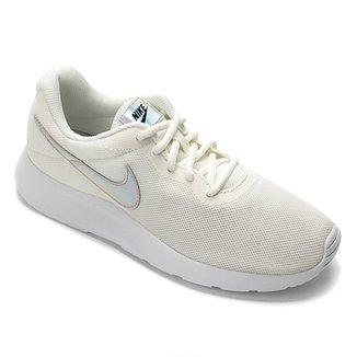 13b658a5b Tênis Nike Femininos - Melhores Preços | Netshoes