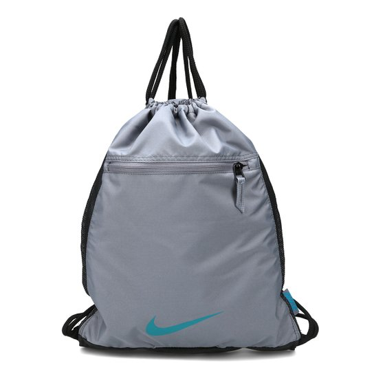 346935907 Sacola Nike Alpha Adapt Masculina - Compre Agora | Netshoes