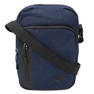 Bolsa Nike Core Small Items 3.0 7078c8909e2c9