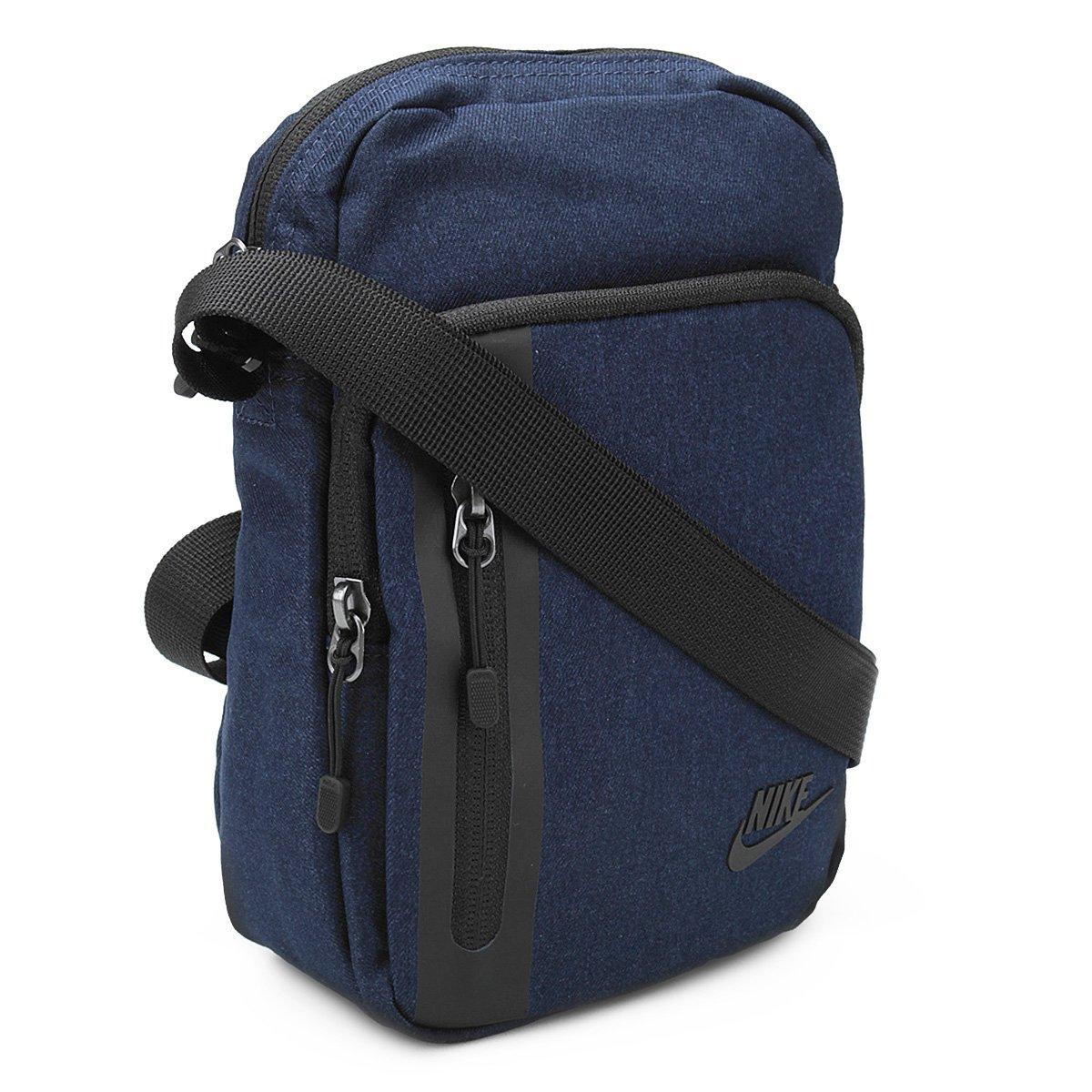 25c67ad00 Bolsa Nike Core Small Items 3.0 | Livelo -Sua Vida com Mais Recompensas