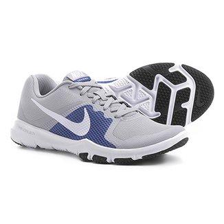 Tênis Nike Flex Control Masculino 6fff10ff119